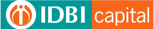 IDBI Capital Markets and Securities Limited
